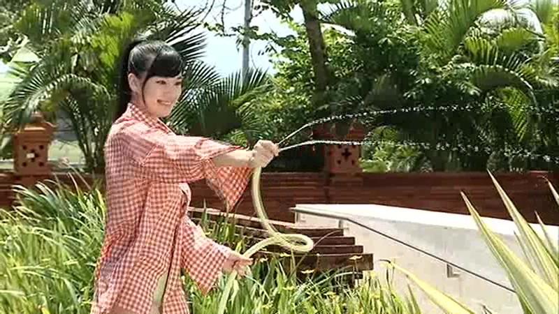高崎聖子 「たかShow」 サンプル画像 11