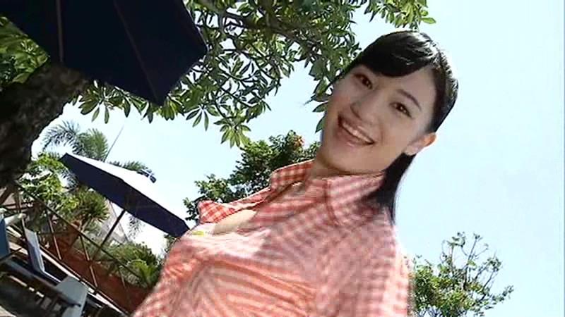 高崎聖子 「たかShow」 サンプル画像 12