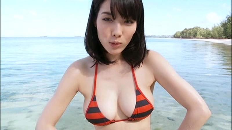 今野杏南 「あんなお姉ちゃん」 サンプル画像 3