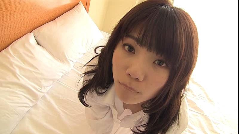 大川成美 裸サスペンダーでエロティック!! 6