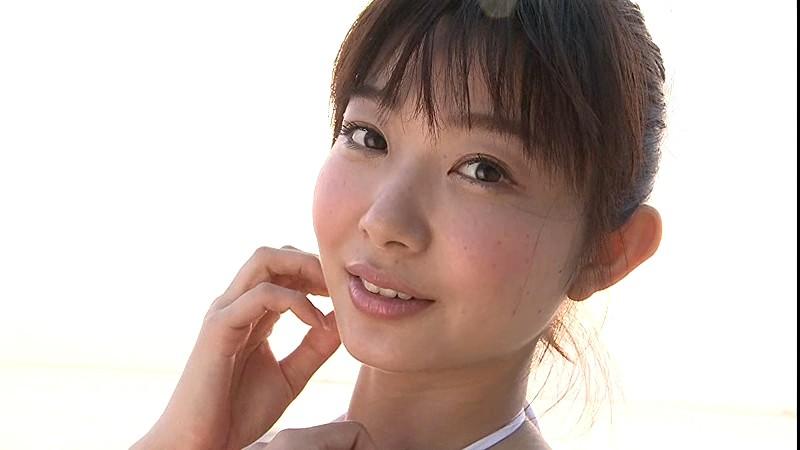 鈴木ゆき 「シトロン」 サンプル画像 14