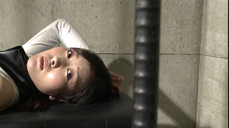 花京夕絹 「エレガ」 サンプル画像 20