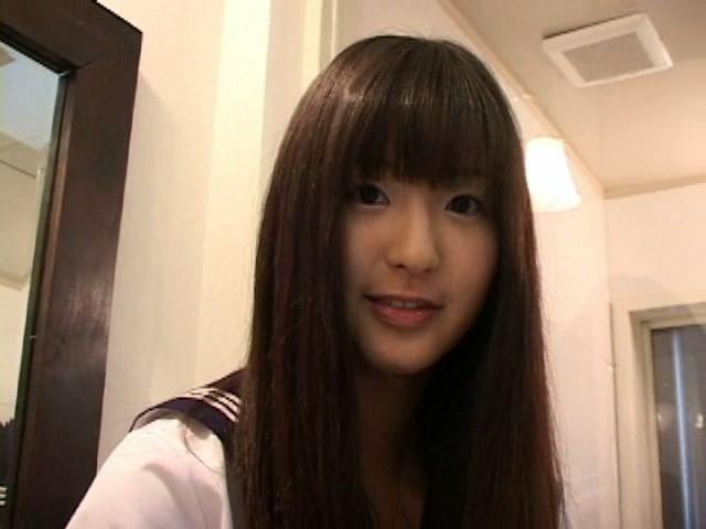 村上友梨 Part8YouTube動画>1本 ->画像>377枚