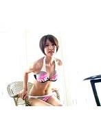 4 小柳歩の画像