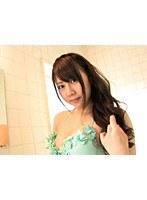 【6 吉田早希】巨乳でHカップの美少女アイドルの、吉田早希のグラビア動画!!