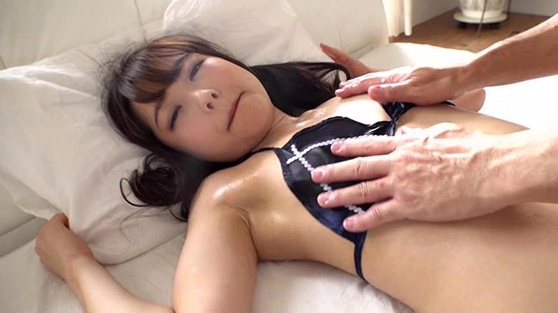 19歳 雪国育ちの純朴女子大生 着エロデビュー 佐々木美波 サンプル画像  No.5