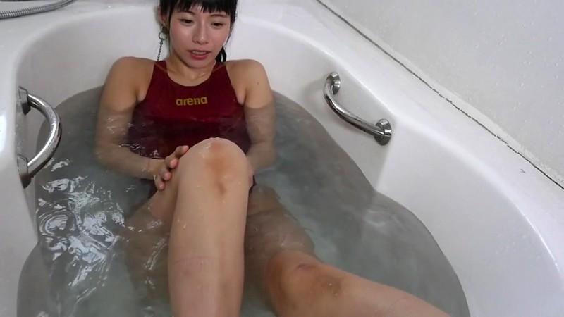 必撮!まるごと☆天津いちは【完全版】