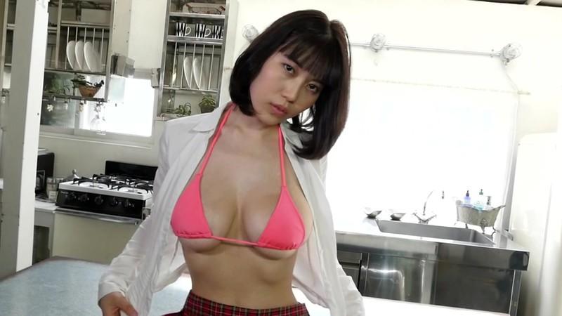 必撮!まるごと☆伊織いお【完全版】
