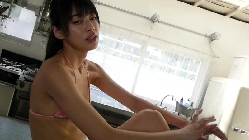 必撮!まるごと☆藤田いろは【完全版】
