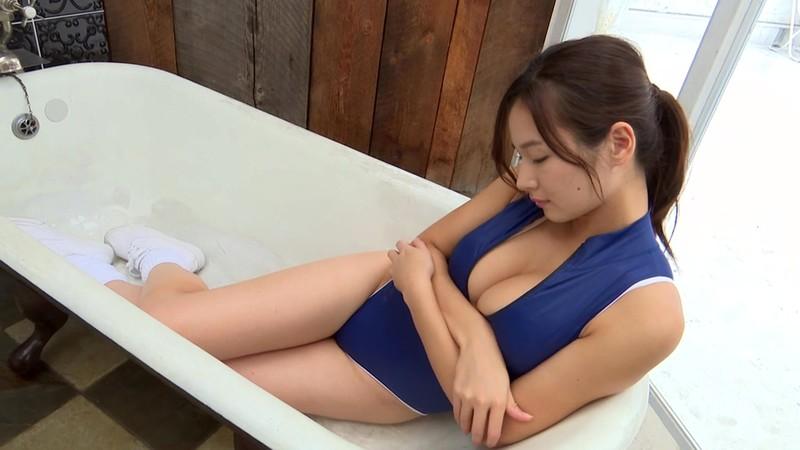 必撮!まるごと☆清瀬汐希【完全版】