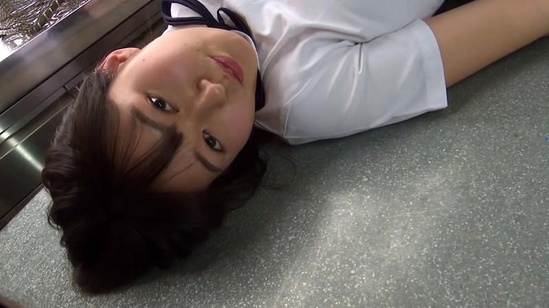 必撮!まるごと☆未梨一花【完全版】