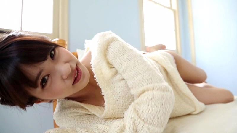 必撮!まるごと☆岸明日香 11枚目