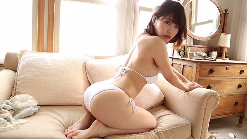 必撮!まるごと☆岸明日香 16枚目