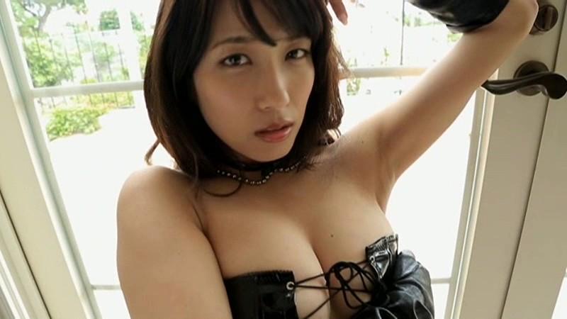佐藤聖羅 「インデペンデンス☆デイ~新たな一歩~」 サンプル画像 13