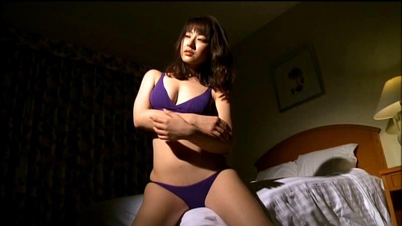 黒田有彩 「ミスFLASH2011」 サンプル画像 16
