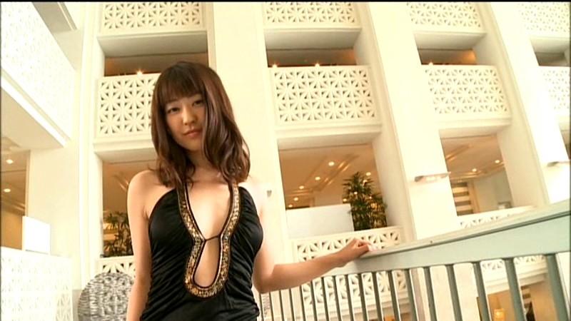 黒田有彩 「ミスFLASH2011」 サンプル画像 18