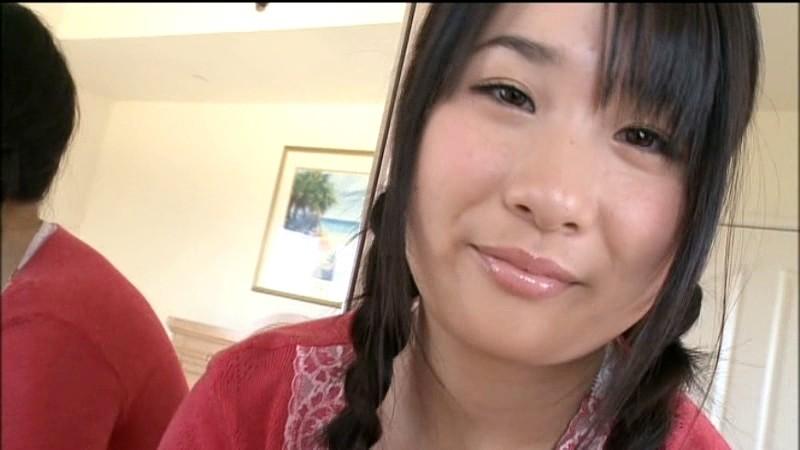 桐山瑠衣 「Hに胸キュン」 サンプル画像 10