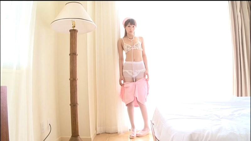 遠野千夏 「ミスFLASH2012」 サンプル画像 15