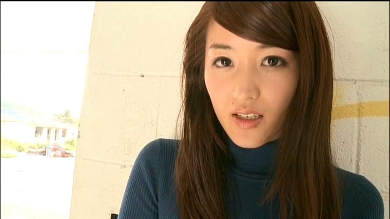 葉加瀬マイ 「ミスFLASH2012」 サンプル画像 4