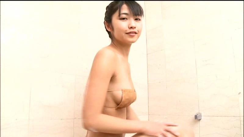 永井里菜 「ミスFLASH2013」 サンプル画像 10