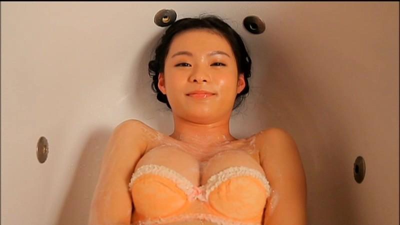 星名美津紀 「純情恋愛2」 サンプル画像 12