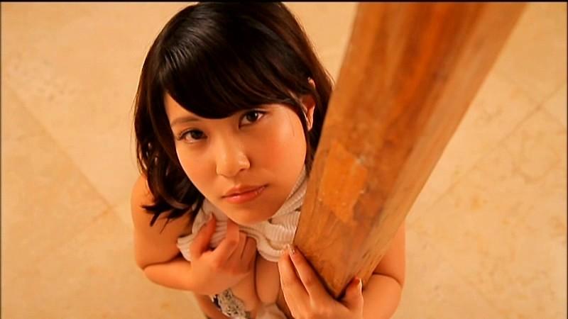 岸明日香 「恋ごころ」 サンプル画像 18
