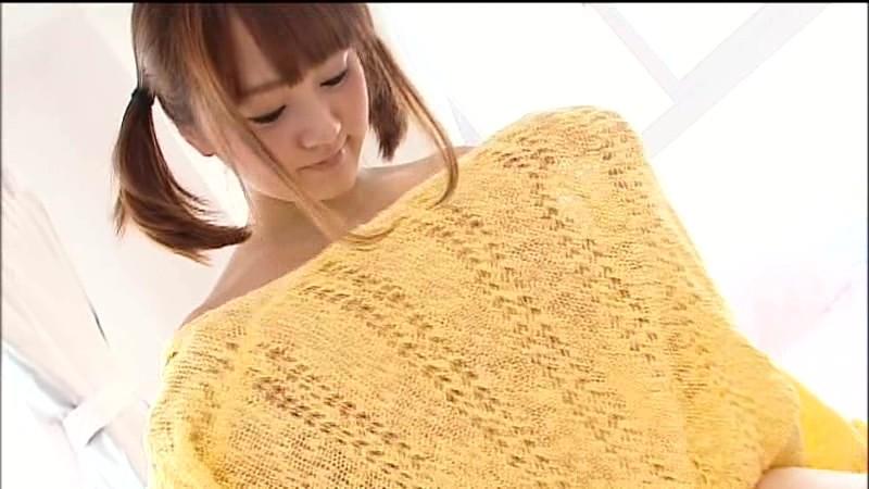 浜田翔子 「翔TIME」 サンプル画像 2