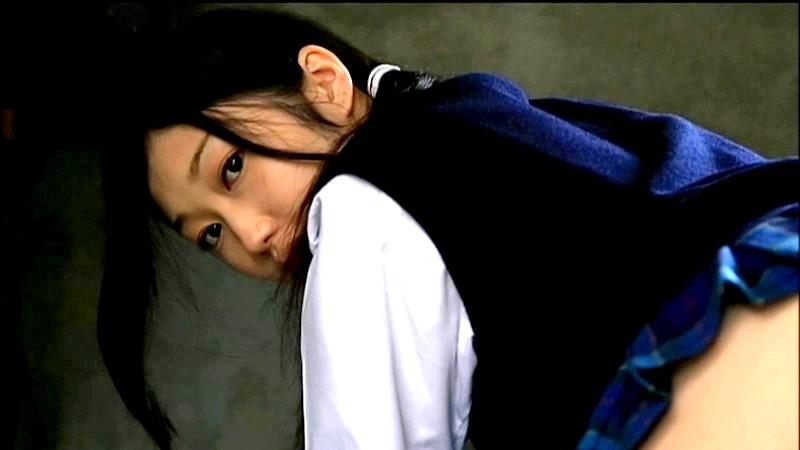 副島美咲 「滴る小蜜」 サンプル画像 5