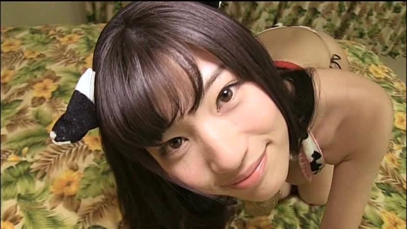 高崎聖子 ミニスカナースでエロティック!! 9