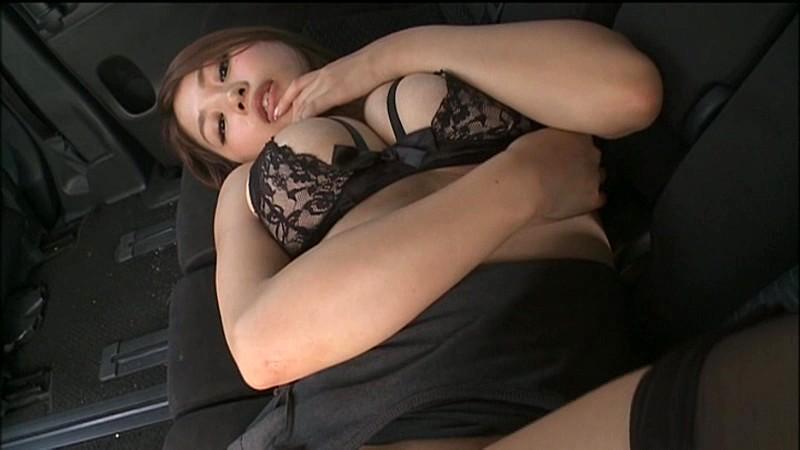 西田麻衣 「あふれるまいプリン」 サンプル画像 11