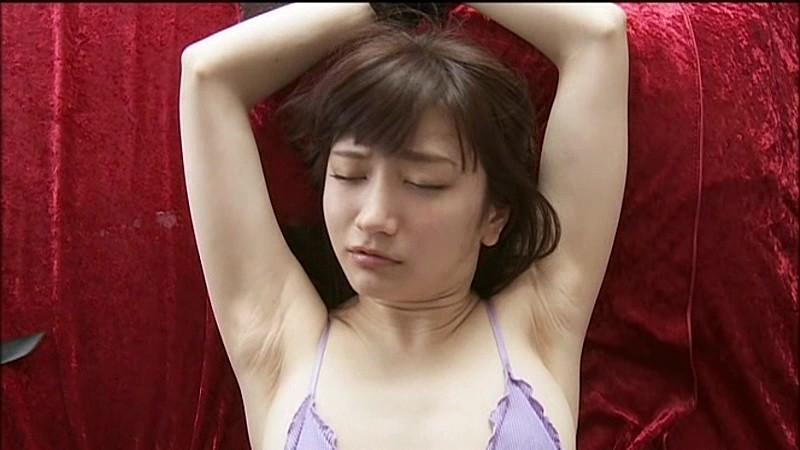 清水楓 「派遣ファイル」 サンプル画像 12