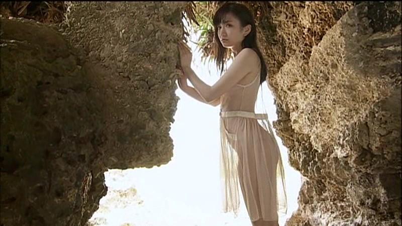 清水楓 「派遣ファイル」 サンプル画像 2