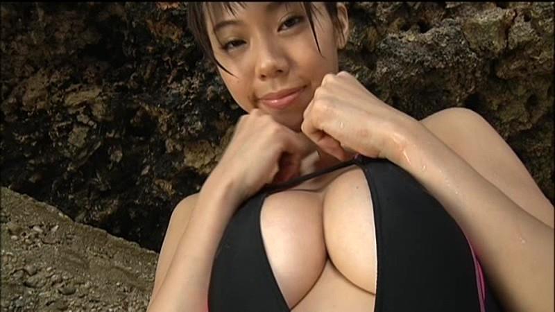 鈴木ふみ奈 「ふみきっす」 サンプル画像 7