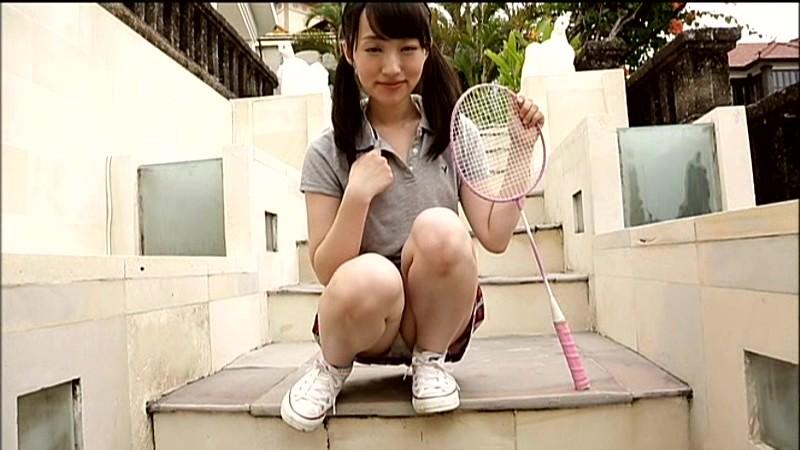 小島麻友美 「純情気質」 サンプル画像 13