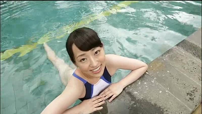 小島麻友美 「純情気質」 サンプル画像 8