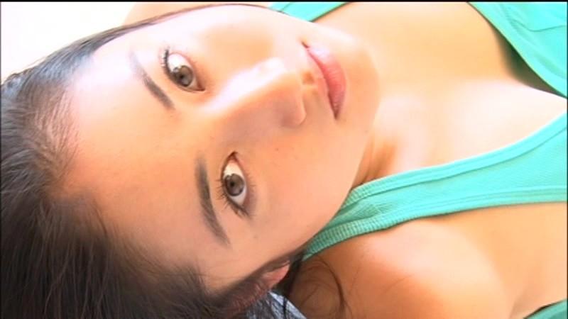 紗綾 「愛時~アイドキ~」 サンプル画像 14