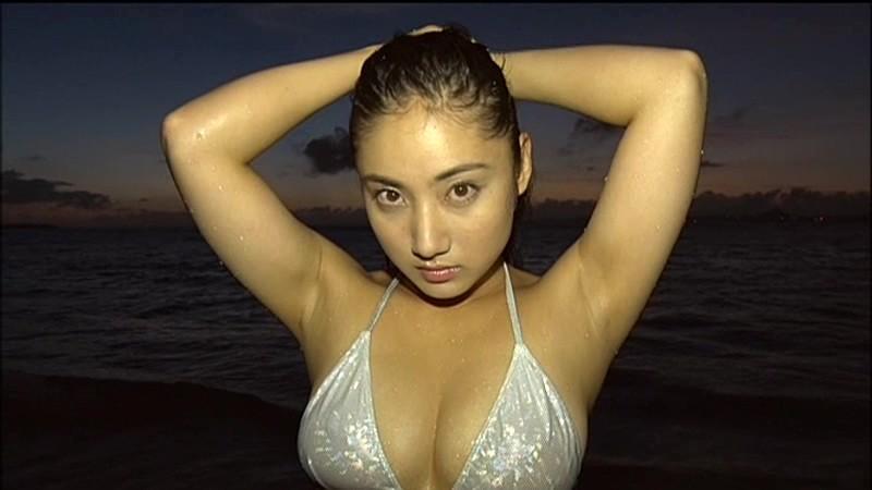 紗綾 「愛時~アイドキ~」 サンプル画像 16