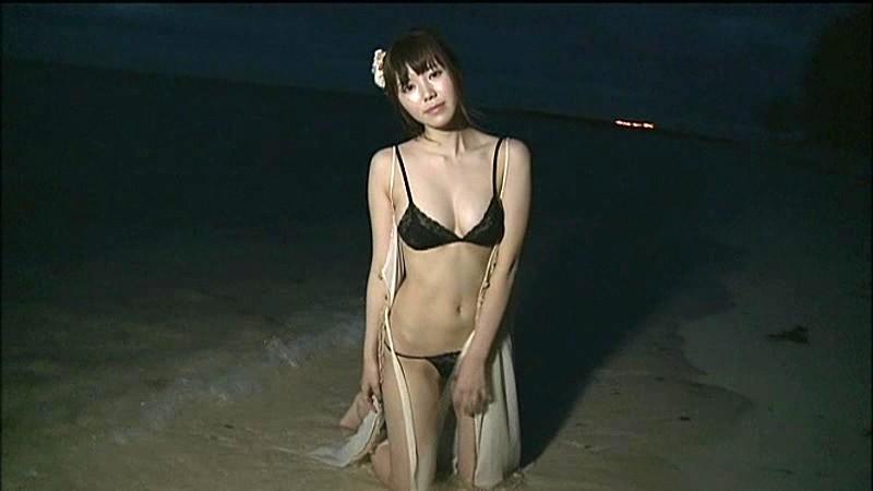 金子栞 「happy smile」 サンプル画像 17