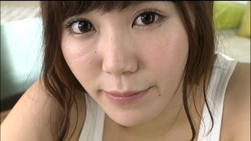 金子栞 「happy smile」 サンプル画像 20