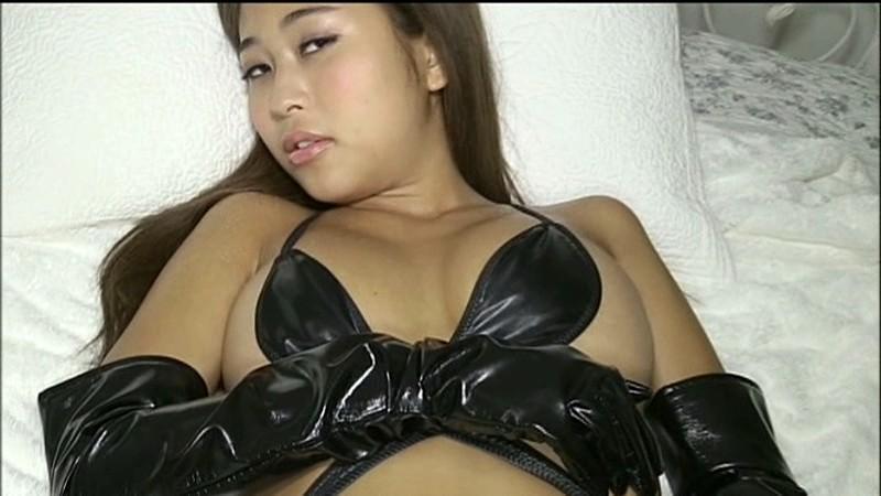 十枝梨菜 「SENOBI」 サンプル画像 20