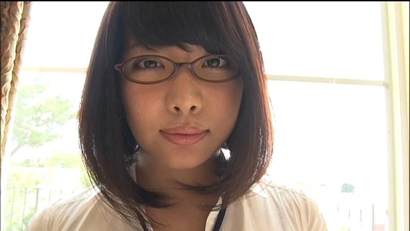 萌木七海 「もきなみ日和」 サンプル画像 1
