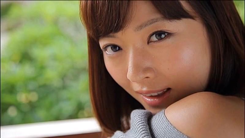 伊藤しほ乃 「とれたてシフォン」 サンプル画像 13