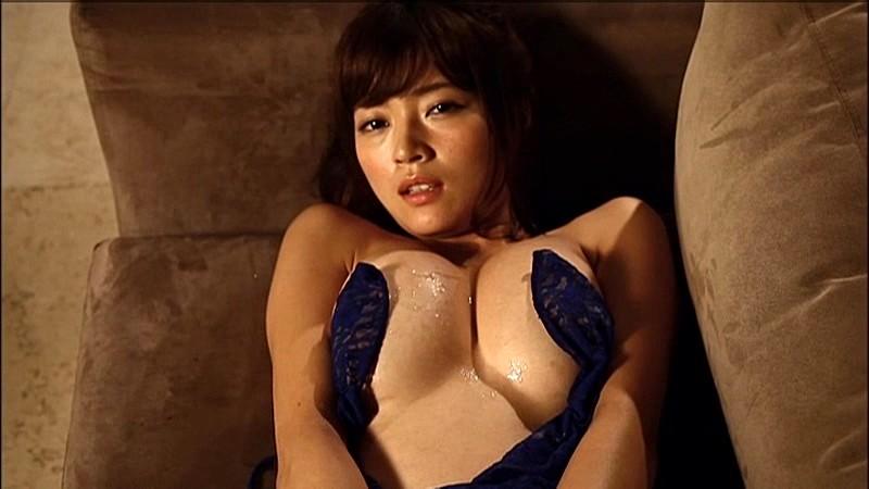 伊藤しほ乃 「とれたてシフォン」 サンプル画像 14