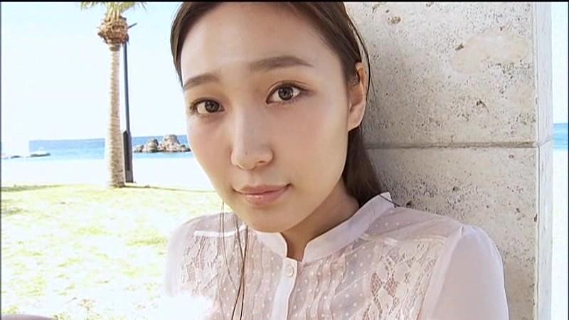 中世古麻衣 「Mai name is」 サンプル画像 15