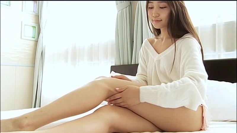 中世古麻衣 「Mai name is」 サンプル画像 2
