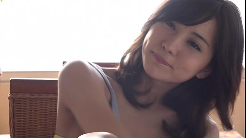 石川恋 「初恋」 サンプル画像 13