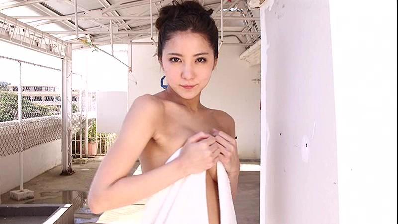 石川恋 「初恋」 サンプル画像 8