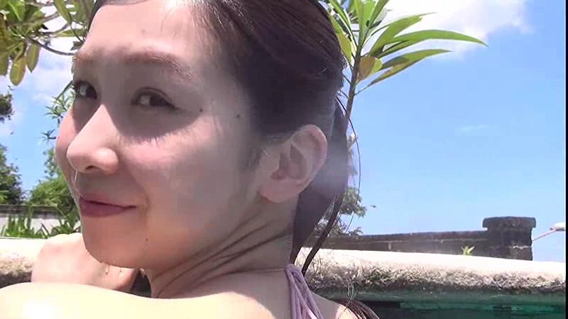 奥川チカリ 「魅惑なお姉さん」 サンプル画像 2