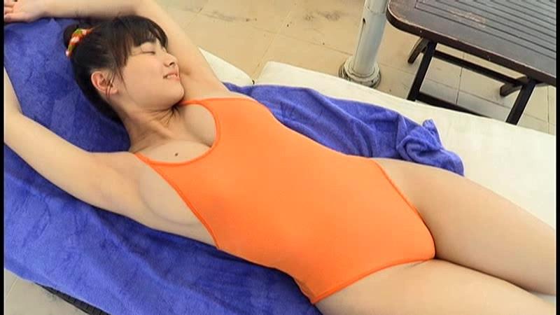 片岡沙耶 「さにふぁにれでぃ」 サンプル画像 14
