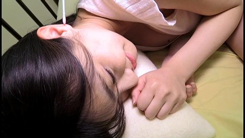片岡沙耶 「さにふぁにれでぃ」 サンプル画像 6